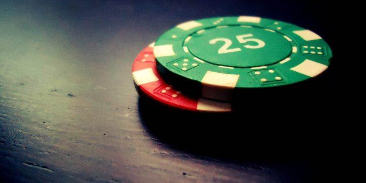 An Inside Look: The Secrets of Casino Design