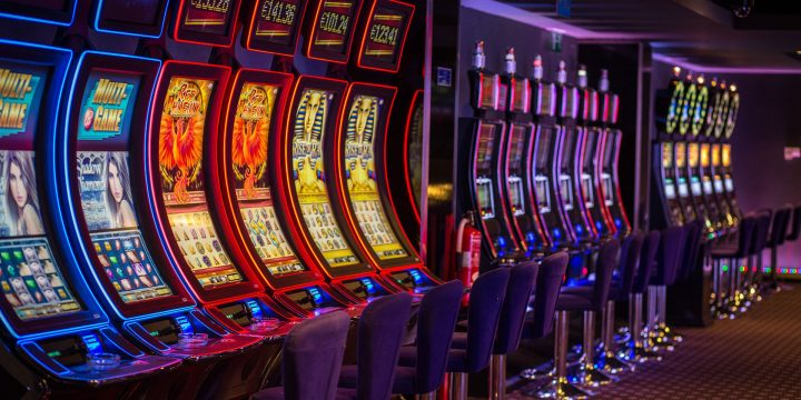 4 Do's & Don'ts Tips on How to Win at Slot