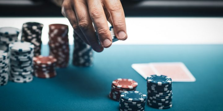 Top 15 secrets that casinos don't want you to know
