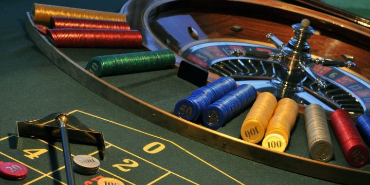 Things That Casinos Don't Want You To Know