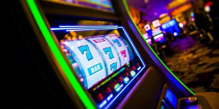The Best Online Casino Slot Developers